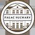 Pałac Suchary